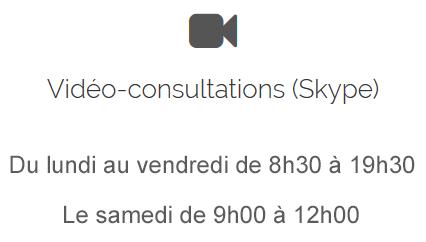 consultationskype