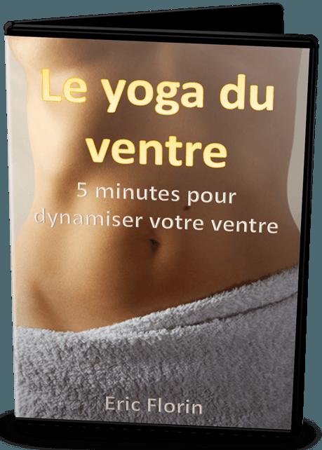 Jaquette-Yoga-du-ventre4