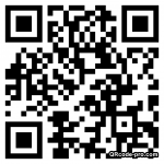 QrCode_OCz0